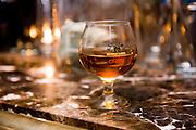 Kentucky Bourbon Barrel Ale Tasting Party at Barrelhouse Flat