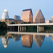 Austin / Texas / United States