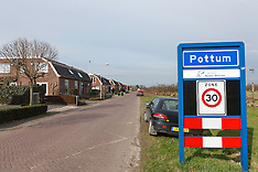 Rode Lijst Gelderland