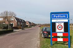 Pottum, Over Betuwe, Gelderland, Netherlands