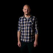Fabio Geda Writers