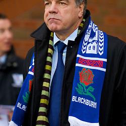 081220 Blackburn v Stoke