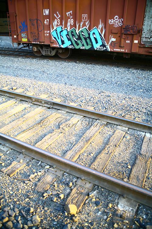 graffiti images train graffiti
