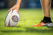 2016 Red Bull Uni 7s Rugby USA Qualifiers