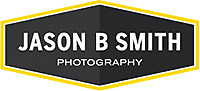 Jason B Smith Photography