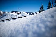 2016 Winter X Games Aspen