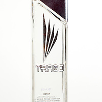 Trago blanco -- Image originally appeared in the Tequila Matchmaker: http://tequilamatchmaker.com