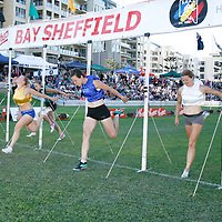 120m Women Final