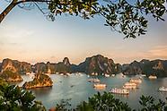 Exploring the highlights of Vietnam