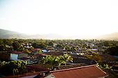 Nicaragüense
