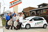 150331 Amendt Termite Drilling and treatment -Group Photo- headshots