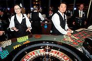Revel Casino and Resorts (stock) - BS0439