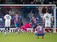 04-02-2017 Inverness v Dundee