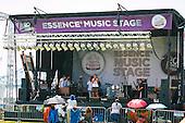 7/3/2014 - 2014 Essence Festival - Edit