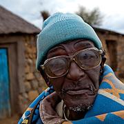9-10 May 2011, Semonkong Community Council, Lesotho
