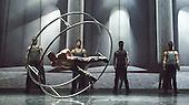 Cirque Eloize_2105