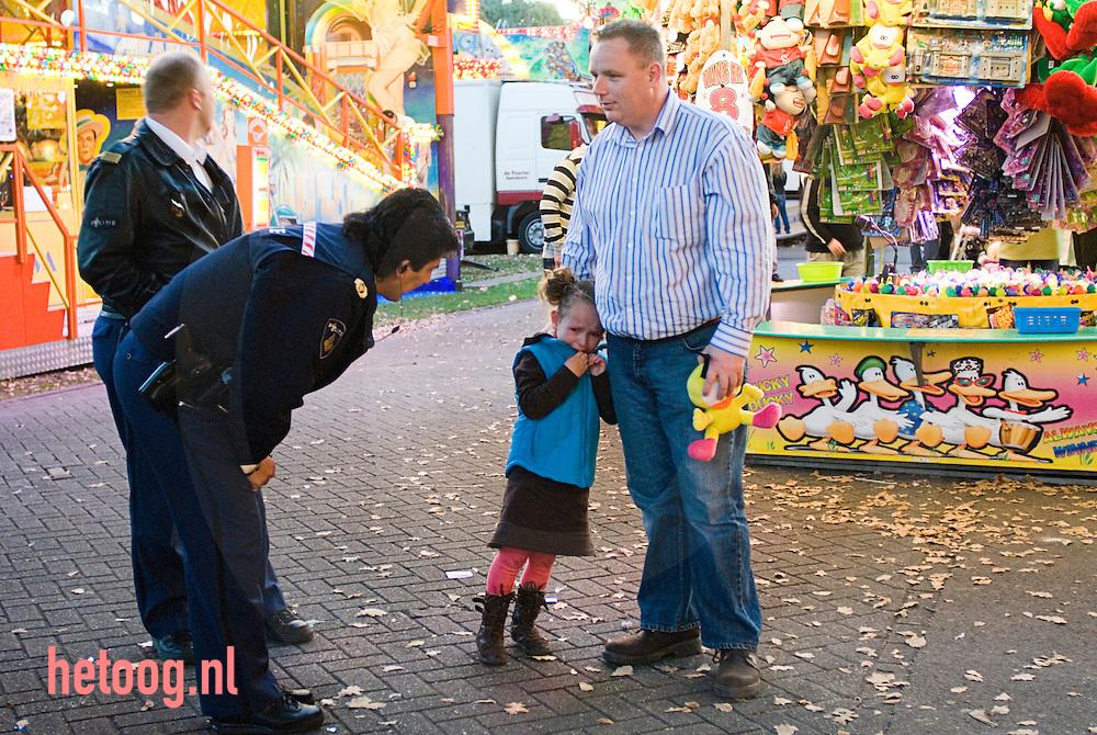 Volkspark14-10-2007