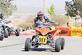 2008 SNV Supermoto - Sat Amateurs