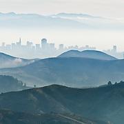 California: San Francisco Bay Area