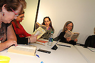 GPLC English Language Book Club