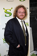 """21 April 2010- New York, NY- Walt Dorhn at The World Premiere of Dreamwork Animation's """" Shrek Forever After """" for the Opening Night of the 2010 Tribeca Film Festival held at the Zeigfeld Theater on April 21, 2010 in New York City."""