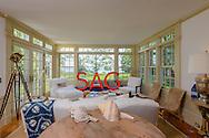 Family Room, Sag Harbor, NY