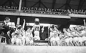 27.09.1964 All Ireland Minor Football Final [C419]