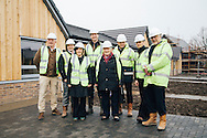 Fairfield Housing Coopertaive preview Muirton Park - Phase 5 in Perth, Scotland.
