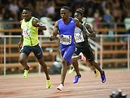 ASA Speed Series 3 - Potchefstroom 15 March
