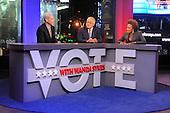 9/8/2012 - Vote with Wanda Sykes