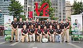 2016 Penn Mutual CRC's