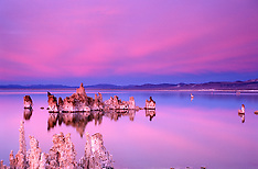 Mono Lake Photos - Mono Lake stock photos, images  and fine art prints