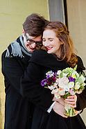 Rebecca & Nate Wedding