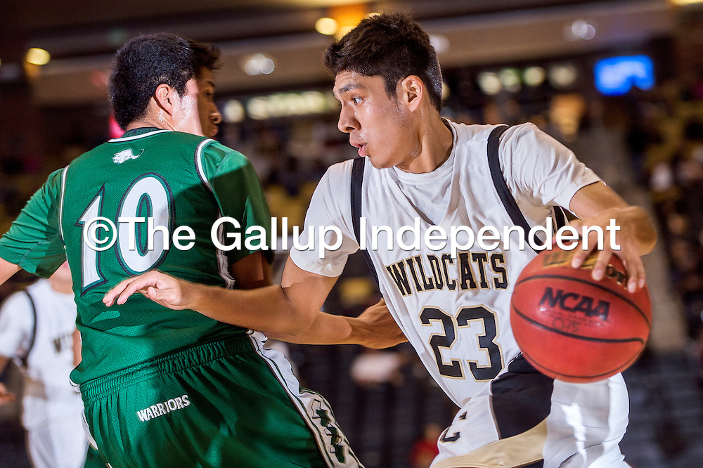 tuba city christian personals View the schedule, scores, league standings, rankings, roster, team stats, articles and photos for the tuba city warriors basketball team on maxpreps.