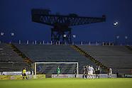 07-12-2013 Greenock Morton v Dundee