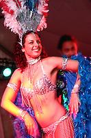 Frankston Sea Festival 2005
