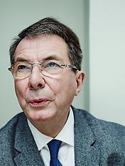 Gérard Mortier (Paris, Nov. 2012)