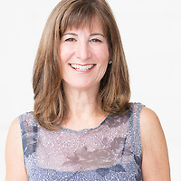 Wendy Capland Lifestyle Portraits