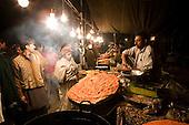 Pakistan: Urs Festival Lahore