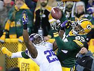 2016--01-03-Packers vs Vikings