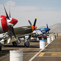 Participation du nemesis des fran&ccedil;ais de l'&eacute;quipe Big Frog aux Reno Air Race 2011, course de pyl&ocirc;nes la plus rapide du monde.<br /> Septembre 2011 / Reno / Nevada / USA