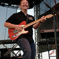 Joe Nichols - Minnesota State Fair - 09.01.09