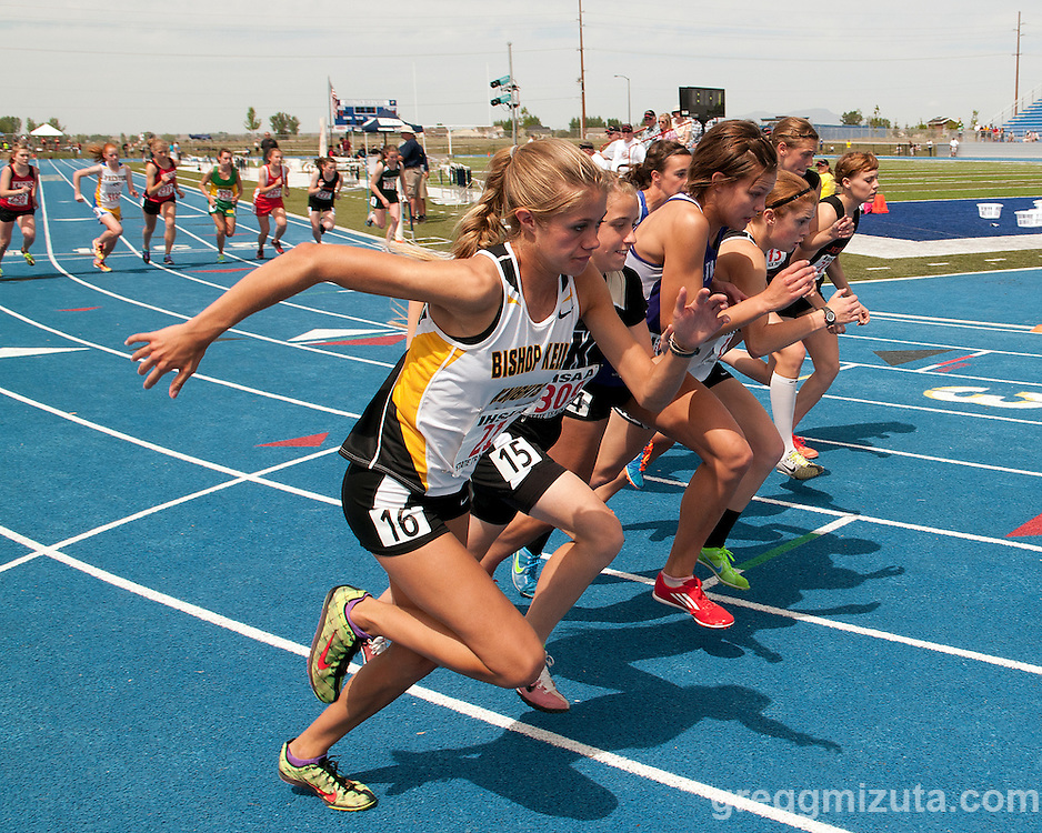 idaho state track and field meet 2012 movie