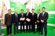 Bord Bia at The National Ploughing Championships 2014