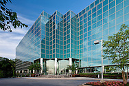 Corporate office building photography by Jeffrey Sauers, Commercial Photographer in Maryland, DC, and Virginia