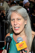 Dr. Jill Taylor at Time's 100 Most Influential People in the World hels at Jazz at lincoln Center on May 8, 2008..The Time 100 is not a ist of the smartest, most powerful, or the most talented, but it is a thoughtful and sprightly survey of the most influential individuals in the world. The list is divided into five subsections: Leaders & Revolutionaries; Builders & Titans; Artists & Entertainers; Scientists & Thinkers; and Heroes and Pioneers