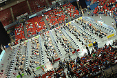 20071118  British Indoor Rowing Championships
