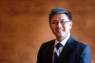 California State Treasurer John Chiang