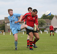 01-06-2014 Tayside Cup Final