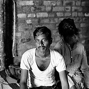 Monsanto, India, Indien, BT-Cotton., Cotton, Baumwolle, Farmer, Famers, Suicide farmers, Genetic, Gentechnik